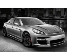 Тюнинг-пакет для Porsche Panamera