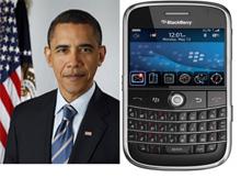 Активный пользователь E-mail Барак Обама