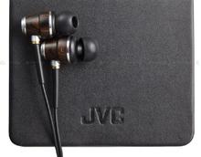 Наушники JVC HP FX-700