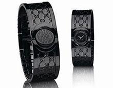 Наручные часы от Mary J. Blige