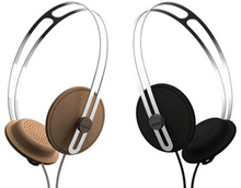 Наушники Tracks Series Headphones