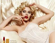 Косметика от Dolce&Gabbana