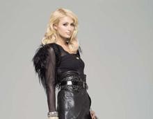 Сумки от Paris Hilton