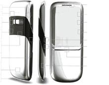 Телефон люкс-класса Nokia Erdos