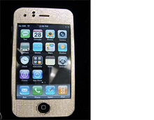 Эксклюзивный iPhone 3G 16GB