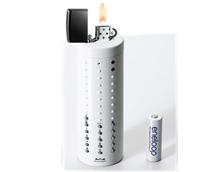 Телефон-зажигалка «Mobile Fire»