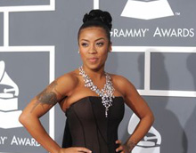 Лучшие и худшие наряды Grammy