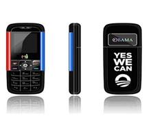 Телефон Mi-Obama