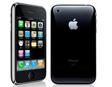 Новые версии iPhone