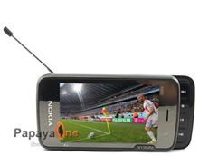 Китайский телефон Copy Nokia N900