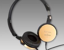 Японские наушники Audio-Technica ATH-A50