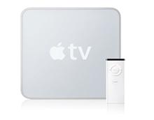 Apple покоряет новые рынки