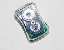 Уникальное зарядное устройство YoGen