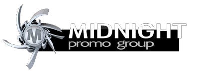 Midnight promo group