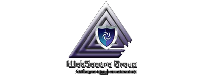 WebSecure Group