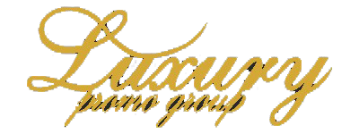 Luxury Promo Group