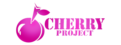 CHERRY PROJECT