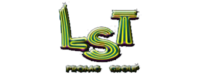 L.S.T promo group