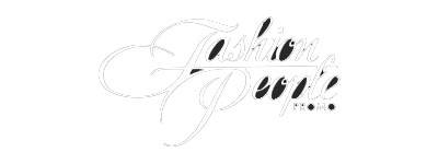 FASHION PEOPLE PROM