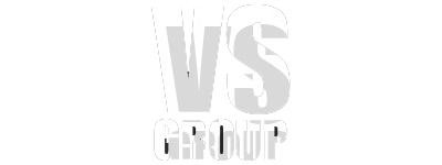 VS-Group