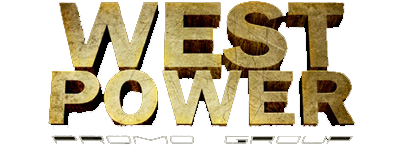 West Power promo group